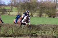 Hurworth Hunt 13
