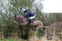 Hurworth Hunt 72