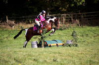 Hurworth Bilsdale Hedge Hop 360