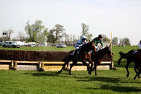 Bedale Point to Point 013