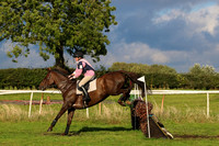 Hurworth Hunter Trial 093