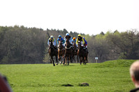 Bedale Point to Point 016