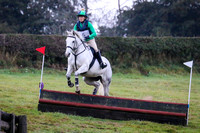 Hurworth Hunter Trial 017