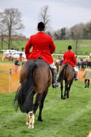 Hurworth Point to Point Restricted Race 007