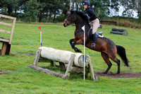 Hurworth Hunter Trial 006
