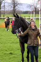 Hurworth Point to Point Members Race 002