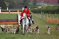Bilsdale Point to Point 019