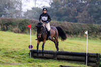 Hurworth Hunter Trial 003