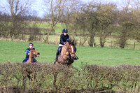 Hurworth Hunt 16