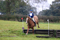 Hurworth Hunter Trial 012