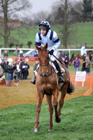 Hurworth Point to Point Restricted Race 016