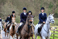 Hurworth Hunt 019