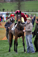 Hurworth Point to Point Restricted Race 011