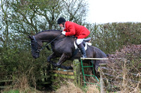 Hurworth Hunt 69