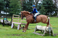 Hurworth Hunter Trial 016