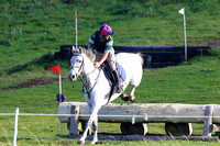 Hurworth Hunter Trial 167